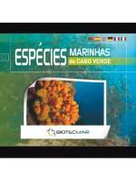 Especies Marinas de Cabo Verde