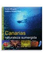 Canarias Naturaleza Sumergida
