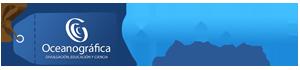 Oceanográfica Divulgación (Tienda Online)