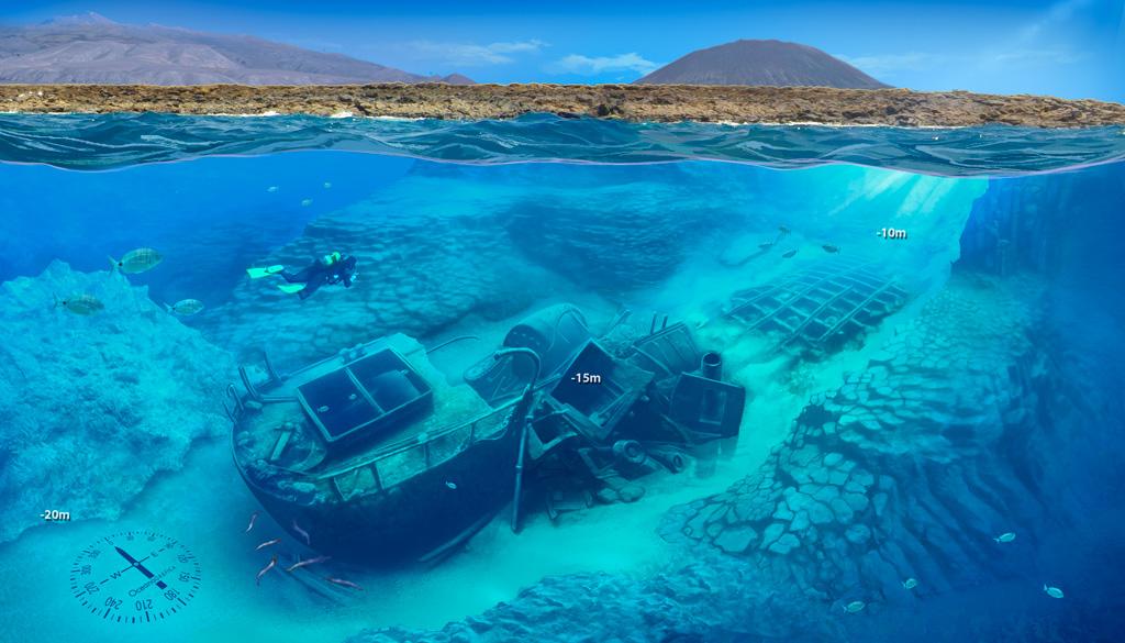 Oceanografica.com